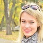 Щедрина Ольга Андреевна