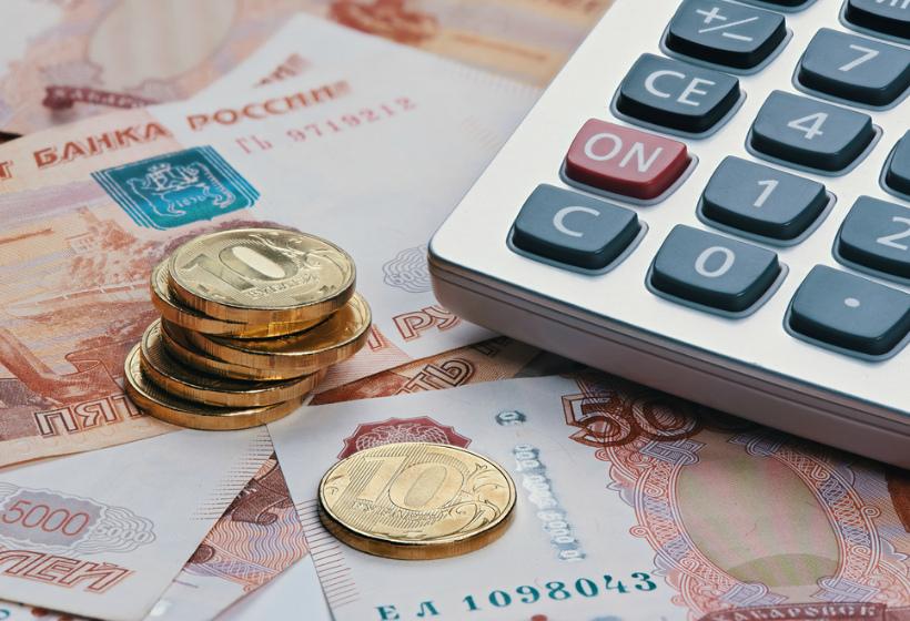 Реструктуризация долгов гражданина как процедура, применяемая в банкротстве. Современные реалии