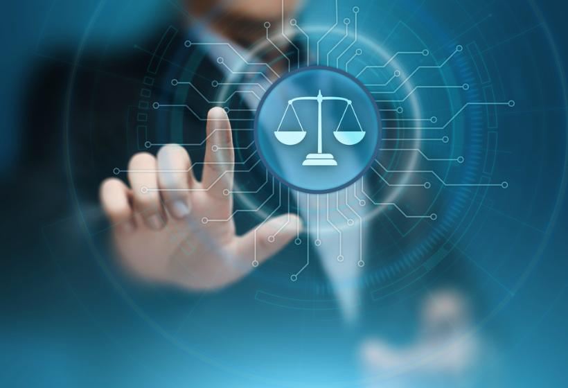 Незбайло А. Т.: Закон и порядок