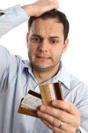 Что делать, если забыли ПИН-код банковской карты, чтобы не пришлось ее перевыпускать