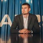 Бахарев Виталий Дмитриевич
