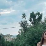 Шилова Евгения Юрьевна