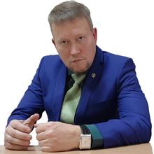 Адвокат Глазов Алексей Владимирович, г. Ижевск