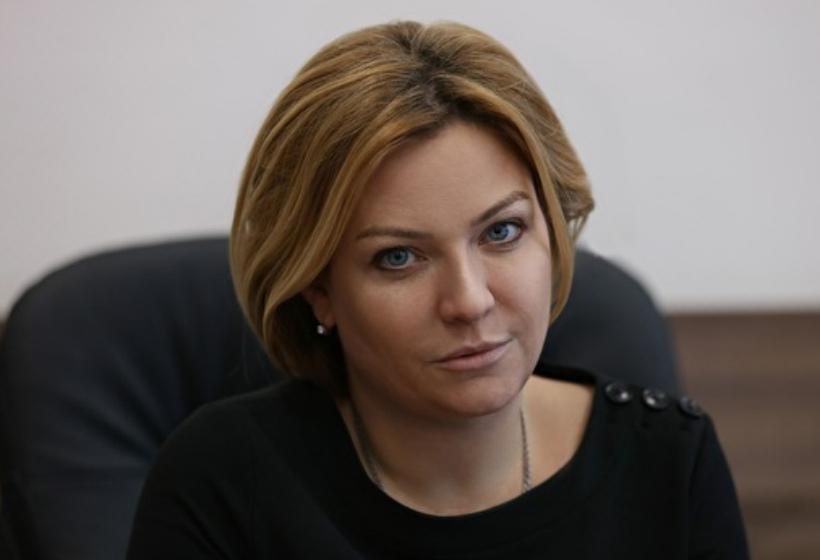 В Сети обсуждают высказывания нового министра культуры: «Я ни хрена не культурный человек»