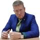 Глазов Алексей Владимирович