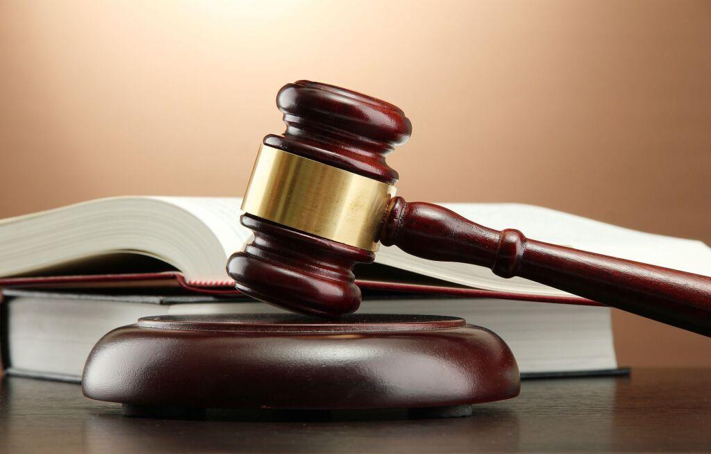 Новые правила для заявления на выдачу судебного приказа с 01.10.2019 года