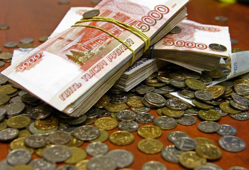 Что случится со сбережениями россиян из-за действий Центрального Банка РФ