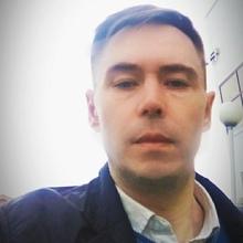 Юрист Соломатов Андрей Николаевич, г. Томск