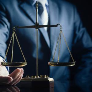 Право в Германии: суды по трудовым спорам