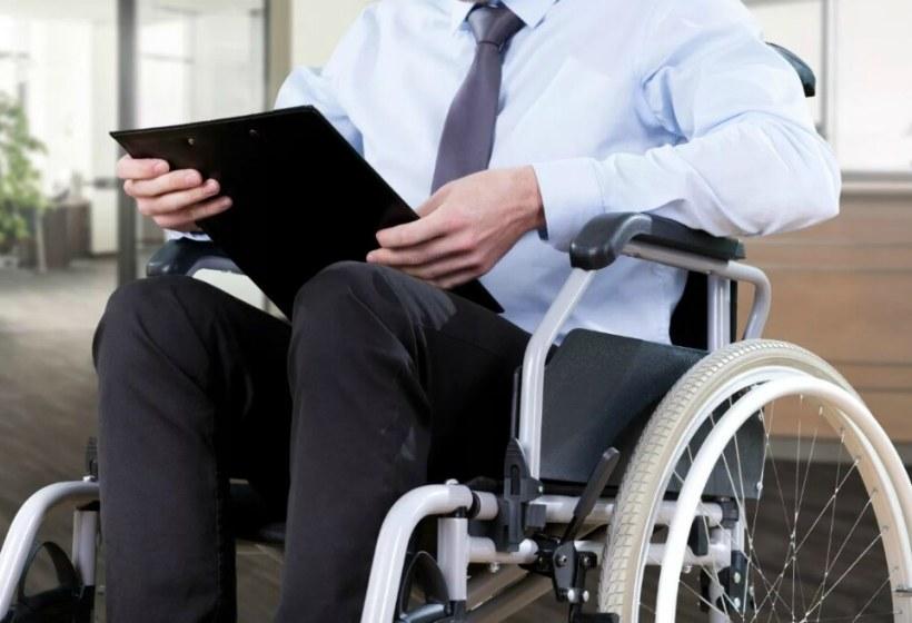 Инвалиды в России: почему их становится меньше
