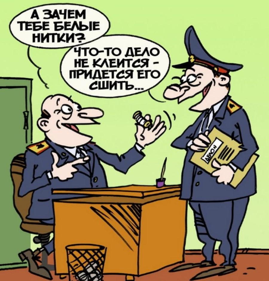 Как бесплатно сходить в кассацию по уголовному делу и отменить приговор (часть 1)