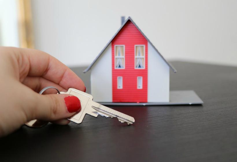 В 2020 году аренда жилья в России подорожает на 10%