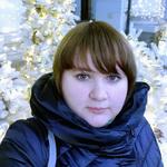 Игонина Анастасия Павловна