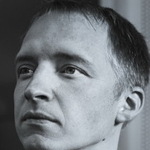Бурдин Алексей Валерьевич