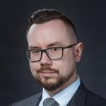 Лямин Алексей Сергеевич