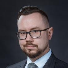 Адвокат Лямин Алексей Сергеевич, г. Екатеринбург