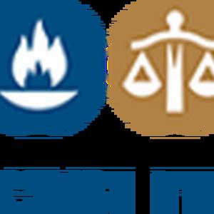 Миссия права в эпоху перемен