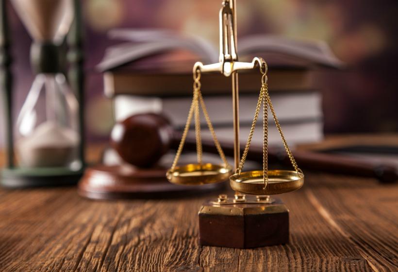 5 самых распространенных и дорогих юридических ошибок. Часть 1