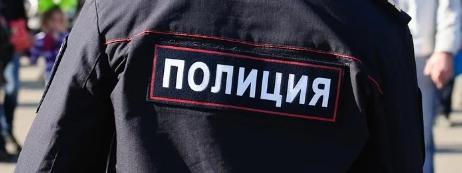 Возможно ужесточение ответственности за незаконную продажу и ношение полицейской формы