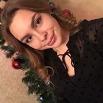 Радостева Дарья Дмитриевна
