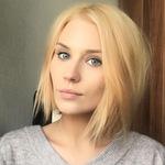 Матова Дарья Алексеевна