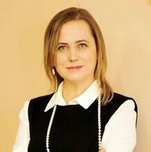 Адвокат Пугачева Ирина Александровна, г. Абдулино