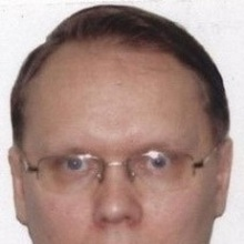 Адвокат Кочнев Сергей Вячеславович, г. Рузаевка