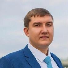 Юрист Галицын Максим Петрович, г. Москва