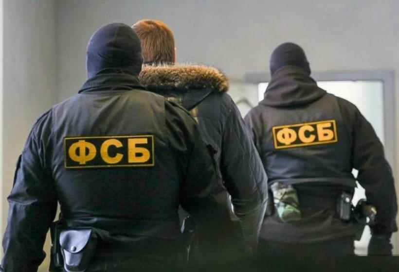 ФСБ подключится к борьбе с неплательщиками налогов. Изучаем новый приказ