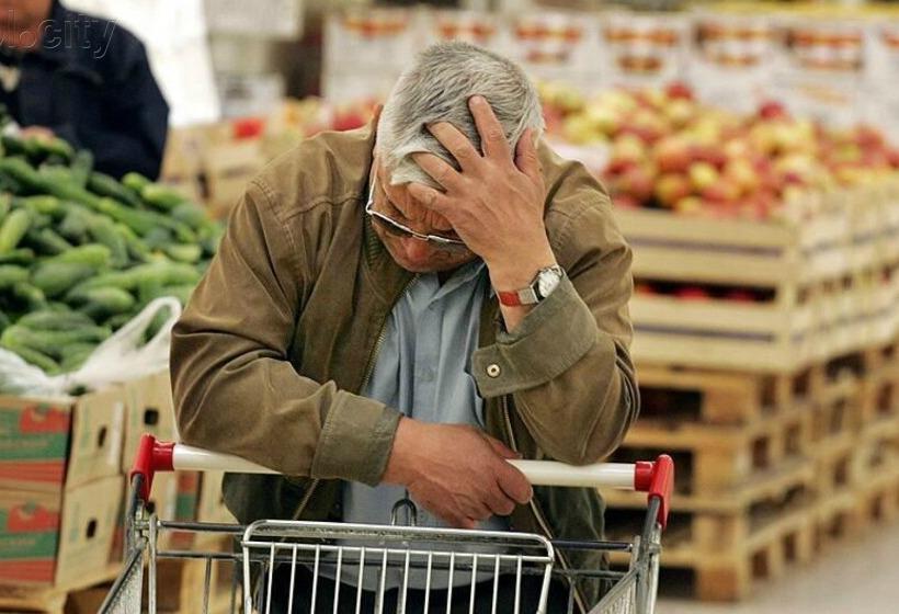 Очередной рост цен и повышение выплат пенсионерам: новые законы февраля 2020 года