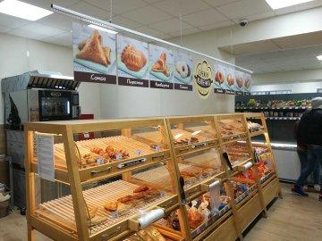 На что идут супермаркеты, чтобы «вытряхнуть» из покупателей последние деньги