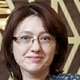 Шатохина Евгения Геннадьевна