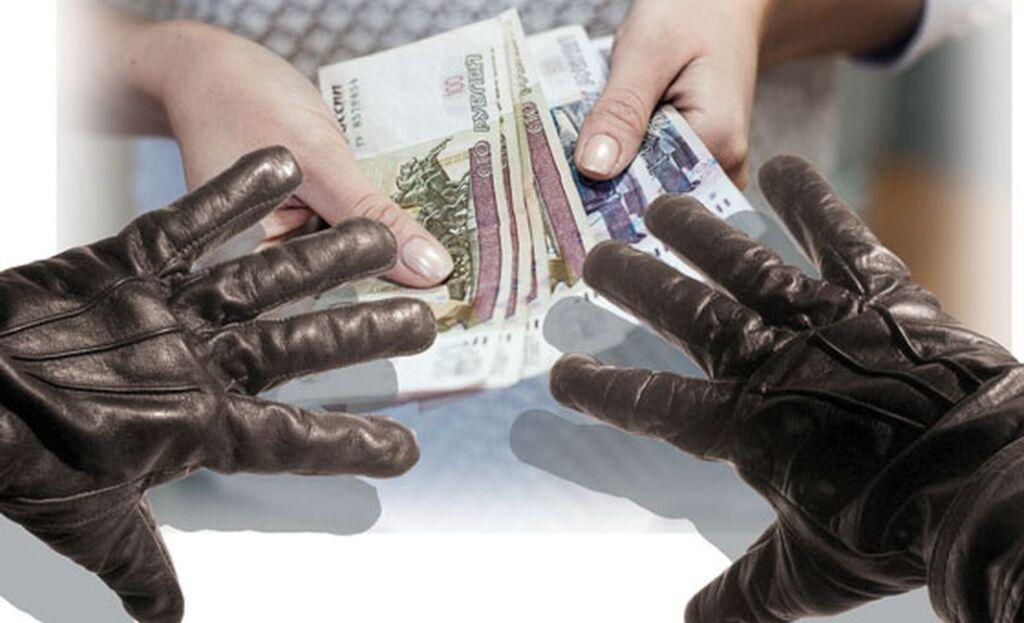 Будьте осторожны! 5 самых популярных видов мошенничества по отношению к пенсионерам