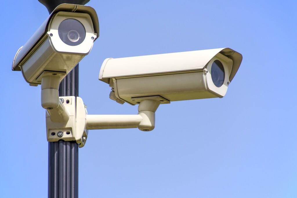 Видеонаблюдение в МКД: как платить и платить ли вообще?