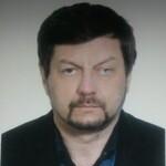 Хомич Дмитрий Леонидович