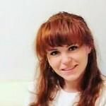 Литвиненко Анастасия Александровна