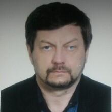 Хомич Дмитрий Леонидович, г. Владивосток