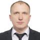 Кондрашов Николай Евгеньевич
