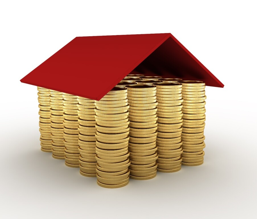 С 01 января 2020 г. добросовестные приобретатели жилья могут получить компенсацию от государства