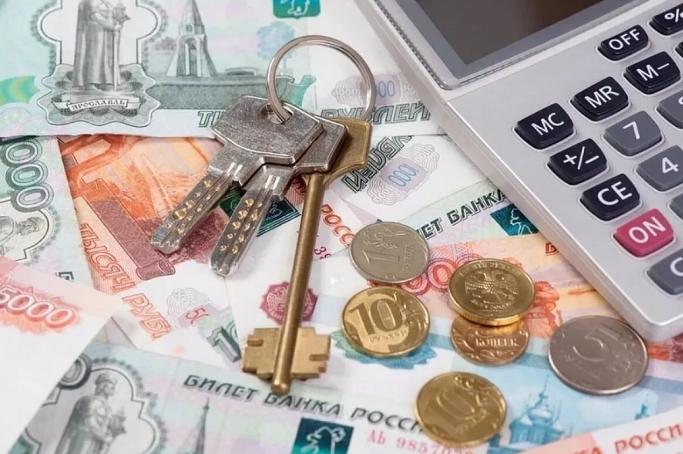 Доходы от аренды жилья побили доходы от банковских вкладов