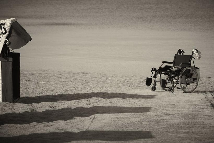 Самарский чиновник извинился за резкие высказывания об инвалидах
