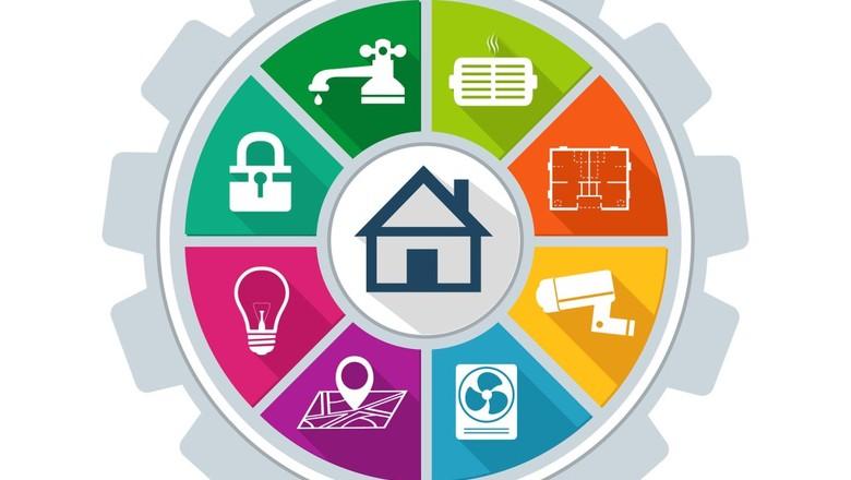 Информация потребителю жилищно-коммунальных услуг