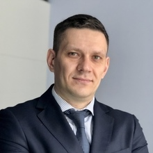 Адвокат Наумов Кирилл Александрович, г. Москва