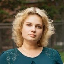 Ведущий юрист Шувалова Ольга Михайловна, г. Новосибирск
