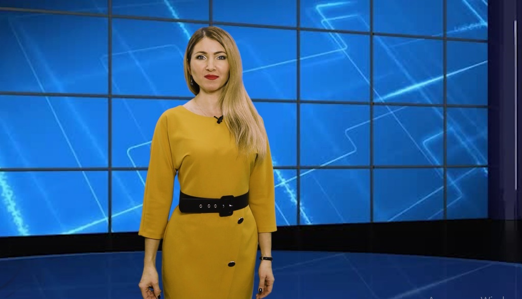 Димитровградских депутатов коммунистов могут лишить мандатов за мошенничество