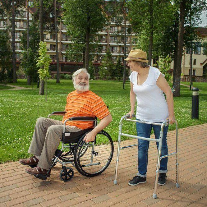 Новый закон по присвоению инвалидности в 2020 году