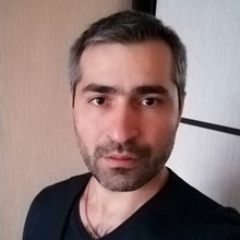 Юрист Арушанян Грант Романович, г. Краснодар