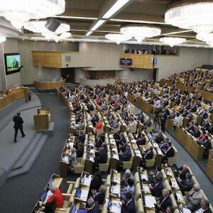 Законопроект о полном запрете коллекторской деятельности