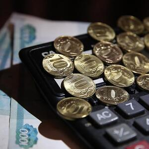 Индексация пособий: какие выплаты нужно увеличить с 1 февраля