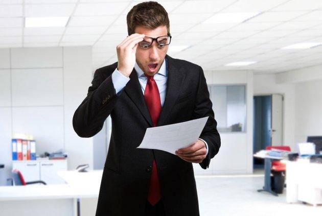 Имеет ли право работодатель штрафовать работника за частые опоздания или перекуры